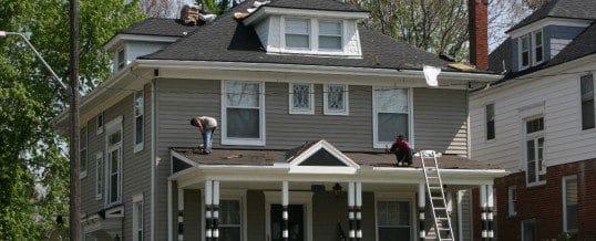 roof-050713-538x218