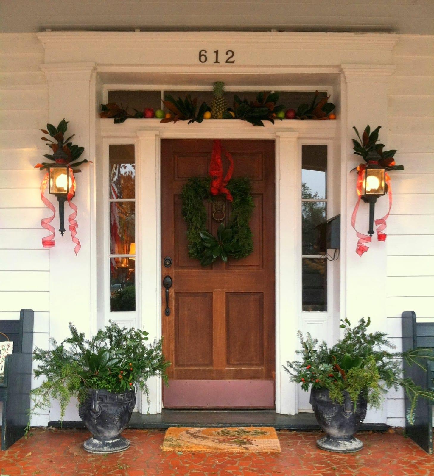 my-front-door-at-christmas-2013