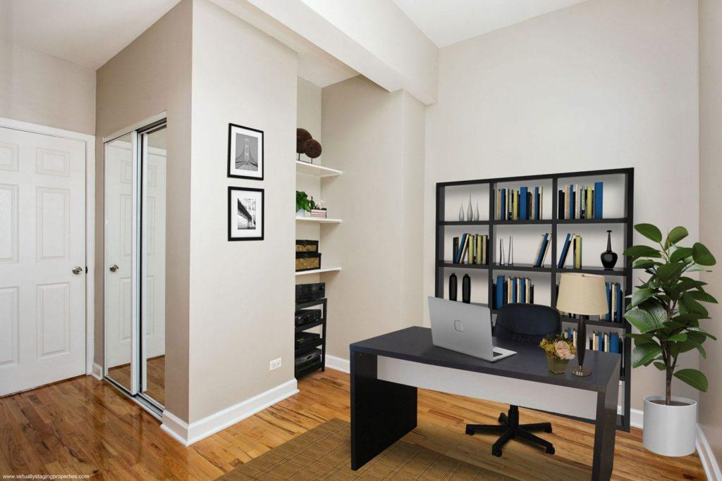 virtual staged room 3