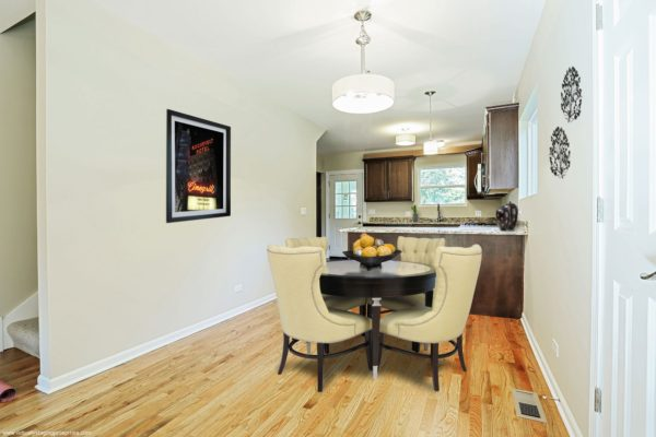 virtual staging kitchen 8
