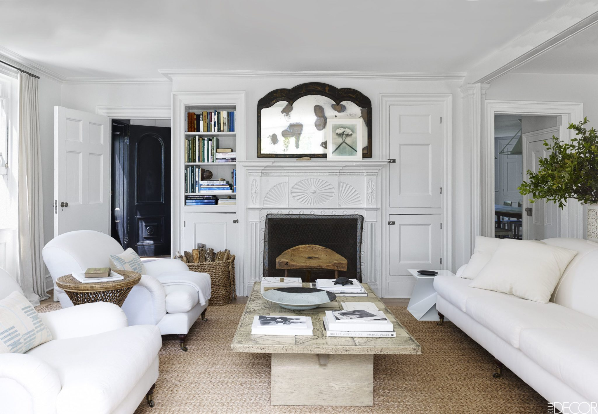 Why Living Room Staging Is Critical To Sell Your Home Virtually Staging